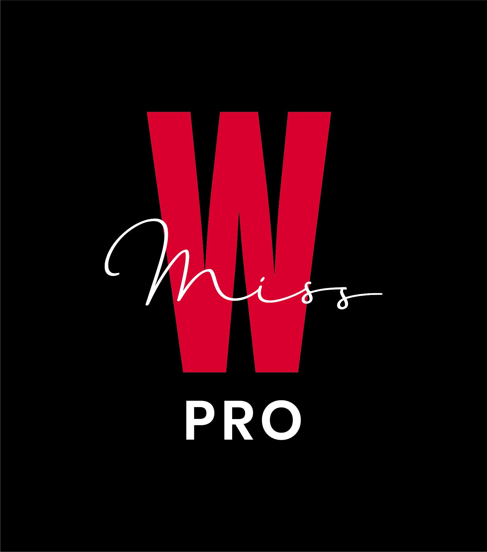 logo_missW